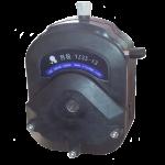YZ-35 2 копия