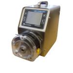 Перистальтический дозатор BT600FC