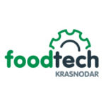 Foodtech Краснодар