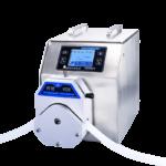 Перистальтический насос дозатор SG600FC