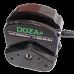 Перистальтическая головка YZ15