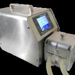 Перистальтический дозатор BT600